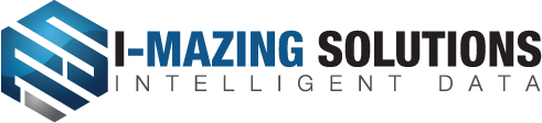 i-Mazing Solutions